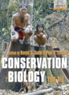 Conservation_Biology_for_All_large