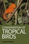 Conservation_of_Tropical_Birds