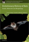Evolutionary_History_of_Bats