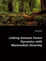 Linking_Amazon_Forest_Dynamics