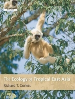 The_Ecology_of_Tropical_East_Asia