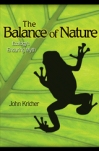 The_balance_of_Nature