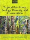 Tropical_Rain_Forest_Ecology_Diversity_and_Conservation