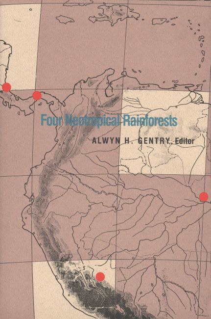 fourneotropicalrainforests