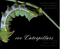 100-caterpillars-portraits-from-the-tropical-forests-of-costa-rica