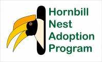 hornbill-nest-adoption-programme